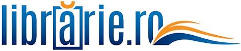 Librărie Online