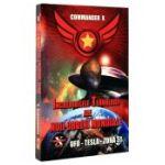 Incredibilele Tehnologii ale Noii Ordini Mondiale. UFO - TESLA - ZONA 51