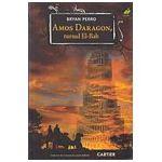 Amos Daragon 5. Turnul El-Bab