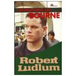 Ultimatumul lui Bourne