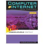 Computer si internet, vol. 12