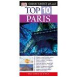 Top 10. PARIS