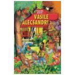 Alecsandri - Pagini Alese