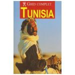 Tunisia. Ghid complet