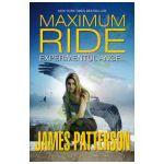 Experimentul Angel. Maximum Ride