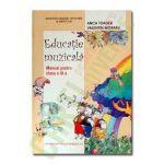 Educatie muzicala cls III. EDP