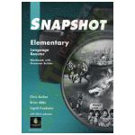 Snapshot Elementary. Caiet de exercitii clasa a VI-a