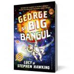George şi Big Bangul