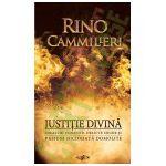 Justitie divina