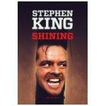 Shining (hardcover)