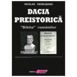 Dacia Preistorică - vol I