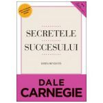 Secretele succesului. Ediţie revizuită