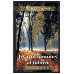 Izvorul luminos al iubirii vol. 5