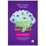 Creierul şi inteligenţa emoţională