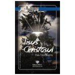 Iisus Christosul - Viata unui maestru