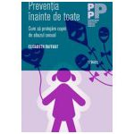 Prevenţia înainte de toate