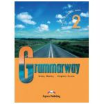 Grammarway 2 - English Grammar Book