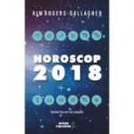 Horoscop 2018 - Ghidul tau astral complet
