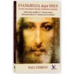 Evanghelia după Iisus