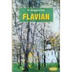 Flavian