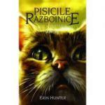 Pisicile Războinice – Noua profeție. Cartea a XI-a: Amurg