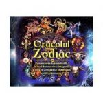 Oracolul zodiac - prospectarea supranaturală, în mod dumnezeiesc integrată, a ceea ce urmează să se petreacă în existenţa noastră