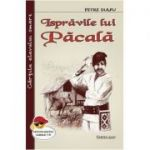 Ispravile lui Pacala - Petre Dulfu