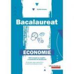 Economie. Bacalaureat