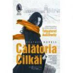 Calatoria Cilkai - HEATHER MORRIS