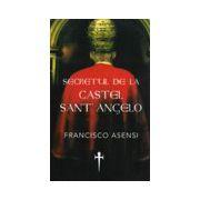 Secretul de la Castel Sant Angelo