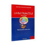 Limba Franceza - Tout va bien