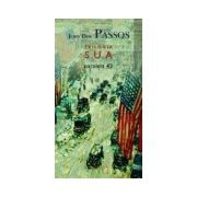 Trilogia S.U.A.: Paralela 42