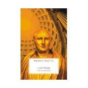 Lustrum.Cicero pe culmile gloriei