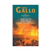 Nero.Domnia Antihristului
