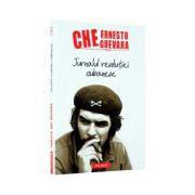 Jurnalul revolutiei cubaneze