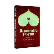 Romantic porno