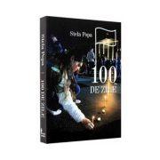 100 de zile