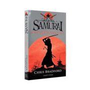 Tanarul Samurai. Calea razboinicului
