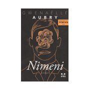 NIMENI