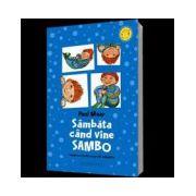 Sâmbăta când vine Sambo