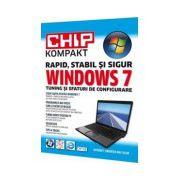 CHIP Kompakt Windows 7