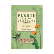 Plante pentru sanatate