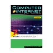 Computer si internet, vol. 7
