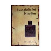 Evanghelia lui Nicodim