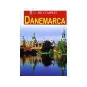 Danemarca. Ghid complet