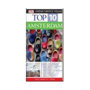 Top 10. Amsterdam
