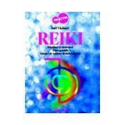 Reiki – ritualuri si simboluri