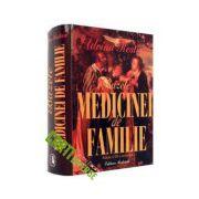 Bazele medicinei de familie - Editia a III-a revizuita