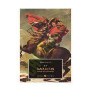 Napoleon Vol. II. Soarele De La Austerlitz