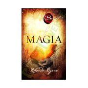 Magia (Secretul)